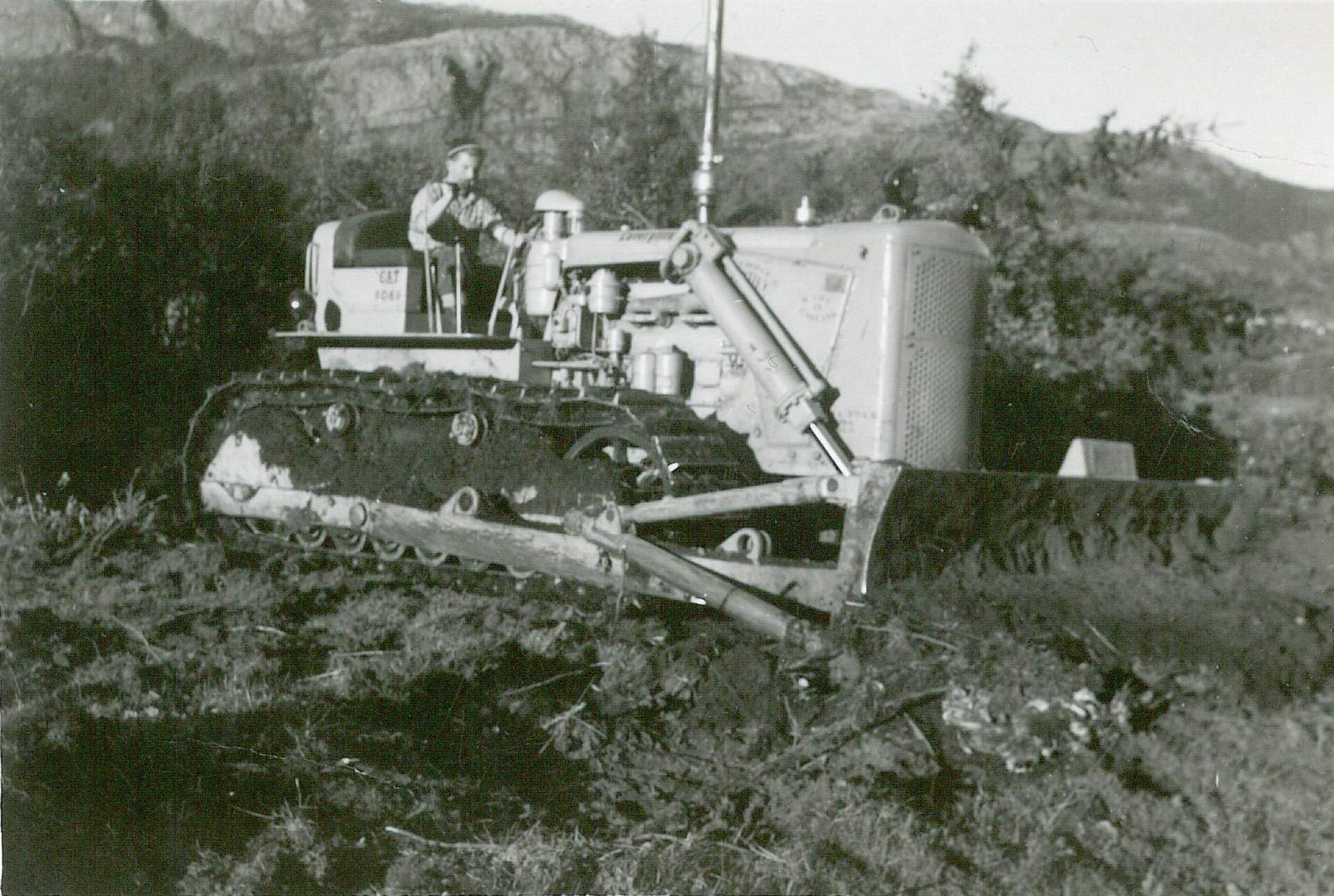 D6-1954