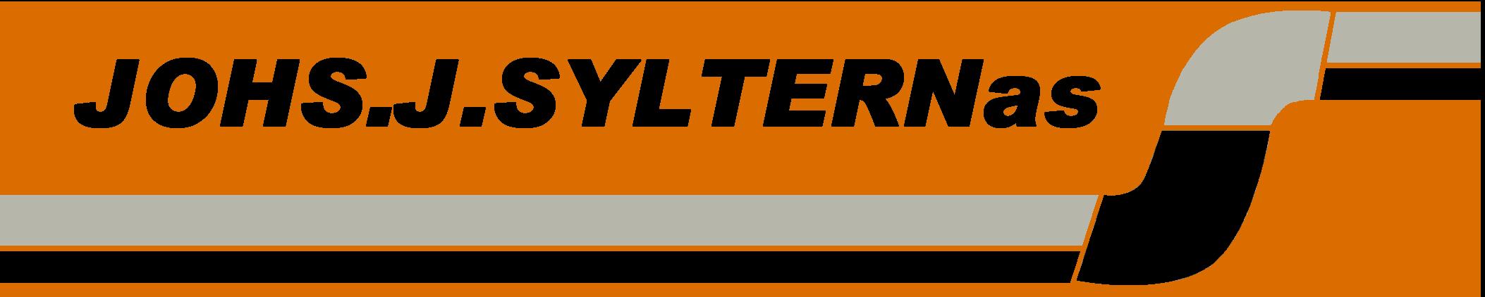 Syltern_orange